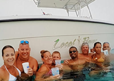 local-flavor-boating-day-charters-st-john